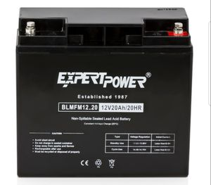 NEW - NEW - BRAND NEW - Rechargeable Battery for Sale in Santa Clarita, CA