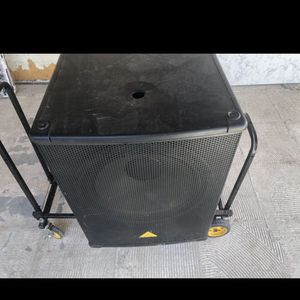 "18"" Subwoofer $380.00 for Sale in San Diego, CA"
