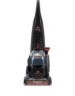 New Bissell Lift Off Petx2 Carpet Shampooer for Sale in East Alton,  IL