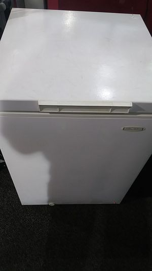 Deep Freezer FCP 2270 for Sale in Houston, TX