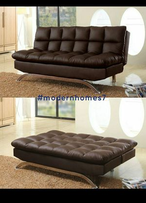 Brand new sofa bed sleeper couch futon for Sale in Buena Park, CA