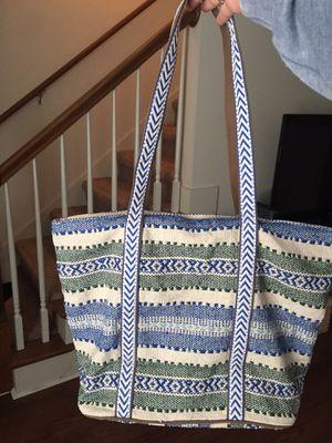 *New*Tote Bag for Sale in Murfreesboro, TN