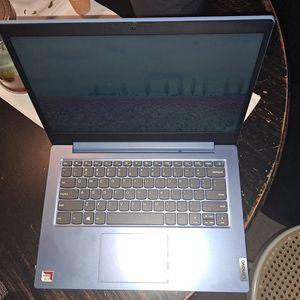 """Lenovo IdeaPad 14"""" Laptop for Sale in Denver, CO"""