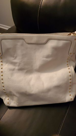 Michael Kors Over Large Tote for Sale in St. Peters, MO