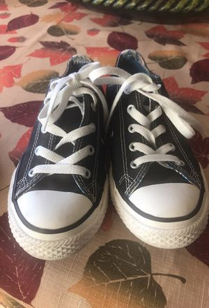 Kids Converse for Sale in Laveen Village, AZ
