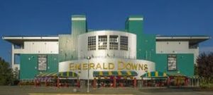 Emerald Downs for 4 for Sale in Seattle, WA