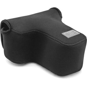 Wrap around camera and lens protector case for Sale in Tarpon Springs, FL