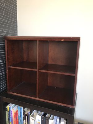 Shelf/ cabinet/ storage for Sale in San Francisco, CA