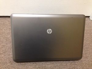 """HP Notebook 655 15.6"""" Laptop for Sale in Duluth, GA"""