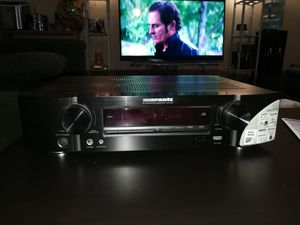 Marantz Receiver NR1403 for Sale in Los Angeles, CA