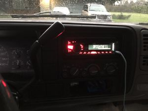 1995 Chevy suburban 1500 4x4 for Sale in Vancouver, WA