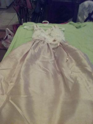 Girls fancy dress for Sale in Fort Washington, MD