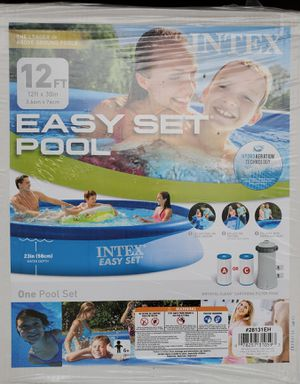 Swimming Pool 12 Ft for Sale in Fresno, CA