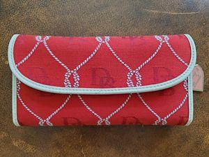 Dooney & Bourke wallet for Sale in Nashville, TN