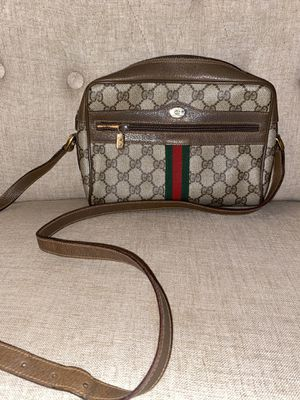 Gucci bag for Sale in Fullerton, CA