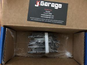 HAWK 94-01 ACURA INTEGRA (EXCL TYPE R) HPS STREET BRAKE PADS for Sale in Garden Grove, CA
