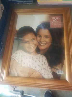 Picture frames for Sale in La Habra, CA
