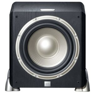 "JBL L8400P 600 Watt 12"" Powered Subwoofer for Sale in Doral, FL"