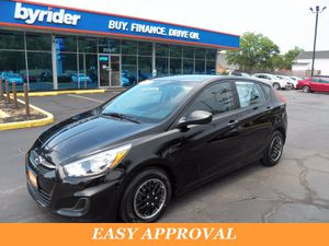 2015 Hyundai Accent for Sale in Euclid, OH