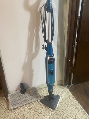 Shark genius steam mop for Sale in Southgate, MI