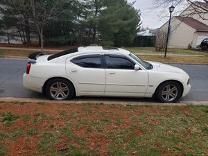 2006 dodge charger hemi 5.7 for Sale in Oxon Hill, MD