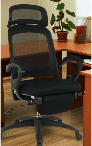 Office Chair - brand new for Sale in Moon, PA