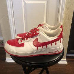 Custom Air Force 1s for Sale in Dallas,  TX