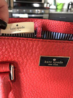 Kate Spade handbag for Sale in Beavercreek, OR