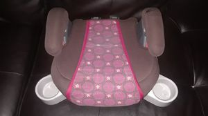 Car seat for Sale in Mount Rainier, MD