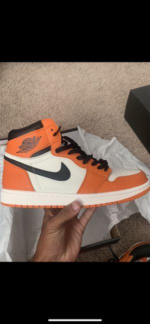 Jordan 1 for Sale in Oakley, CA