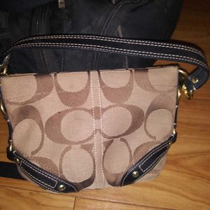 Purse for Sale in Austin, TX