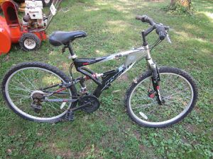 """26"""" mountain bike for Sale in Selinsgrove, PA"""