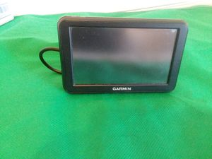 "Garmin GPS Nuvi 50LM 5"" touchscreen for Sale in Adelphi, MD"