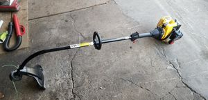 BRAND NEW GAS OPPERATED STRING TRIMMER VERY POWERFUL! for Sale in Warwick, RI