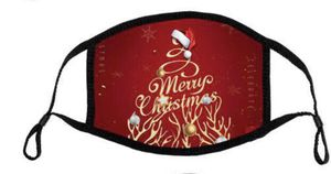 Christmas face mask for Sale in Dearborn Heights, MI