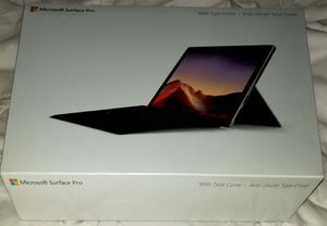Surface Pro 7 for Sale in Dearborn, MI