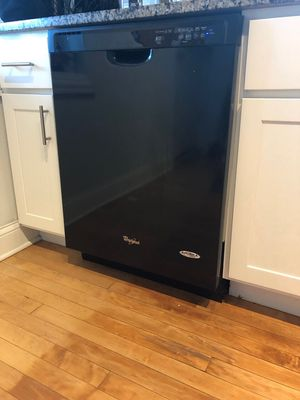 Appliance set for Sale in Chicago, IL