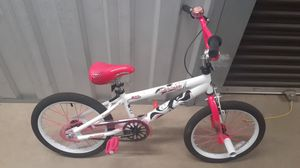 "Avigo 18"" girl bike for Sale in Manassas, VA"