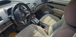 Honda Civic hybrid 09 for Sale in Perry, IA