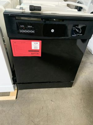 New GE Dishwasher On Sale 1yr Factory Warranty for Sale in Chandler, AZ