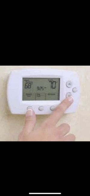 AC repair for Sale in Whittier, CA