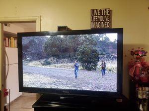 Insignia 50 inch TV for Sale in Wheat Ridge, CO