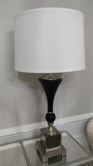 Table Lamp for Sale in Elkridge, MD