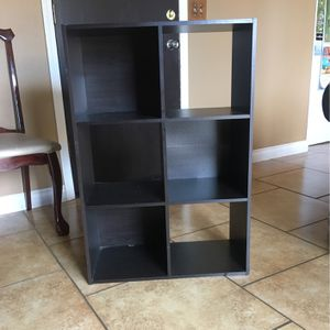 Home & Furniture for Sale in Hillsboro, OR