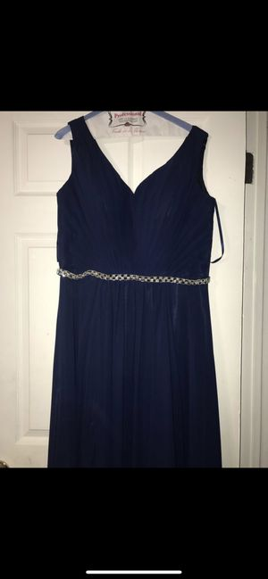 Party Dress for Sale in Brea, CA