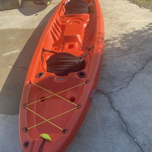 13 Ft kayak for Sale in Kissimmee, FL