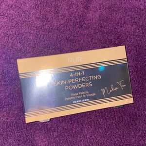 Pur 4 In 1 Skin Perfecting Powders for Sale in Buffalo, NY