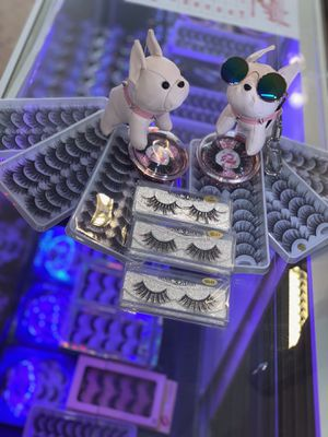 Eyelashes for Sale in Lakewood, CO