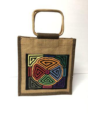 Handmade Tote Bag for Sale in Washington, DC