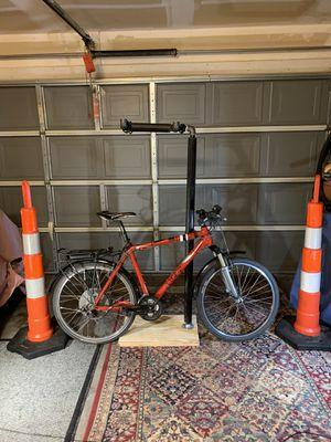 Giant XTC mountain bike for Sale in Chandler, AZ